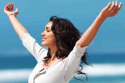 La sophrologie : mieux gérer son stress au travail